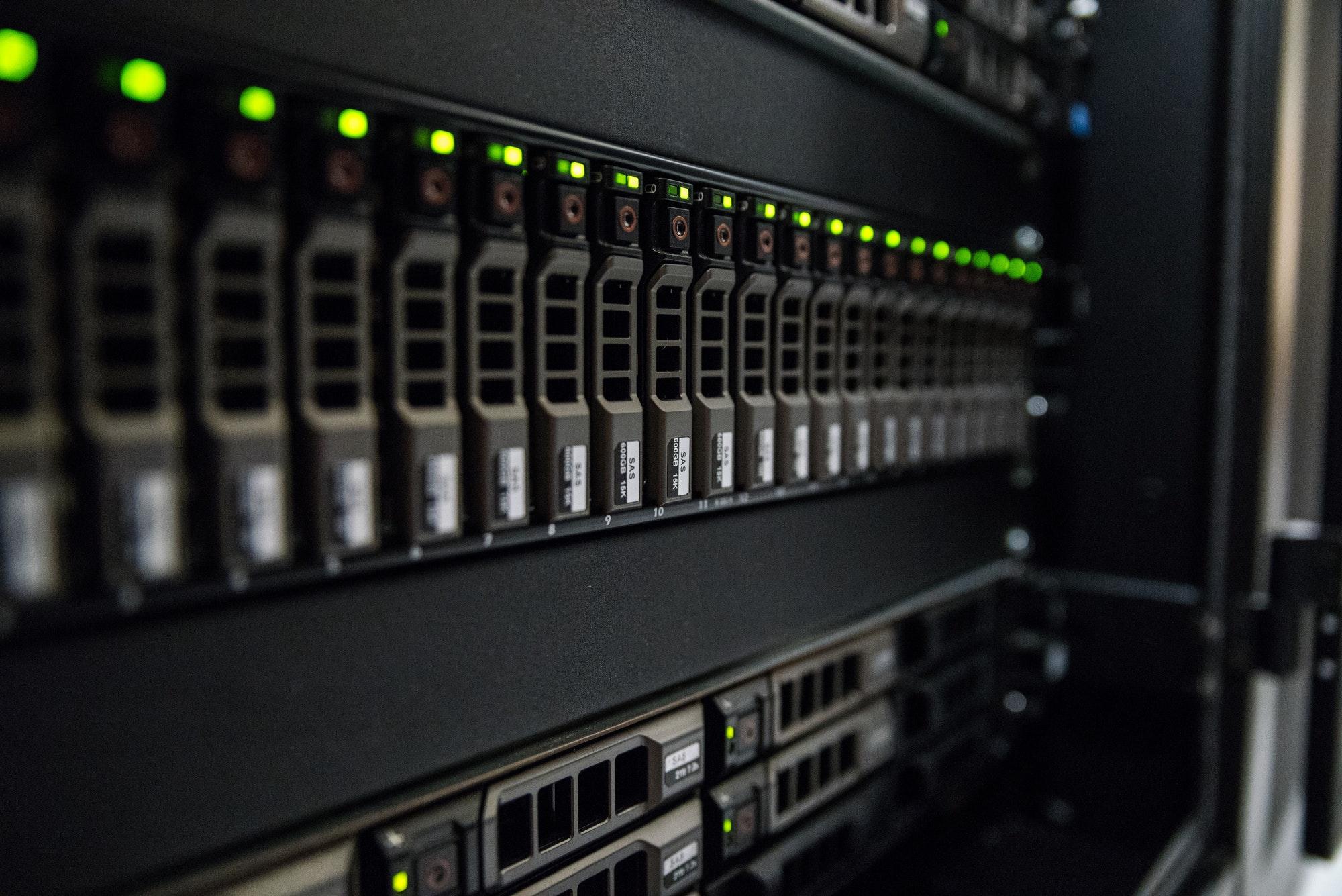 מהי בעיית המידע? | ליאב גפן